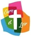 logo DIOCESE chartres