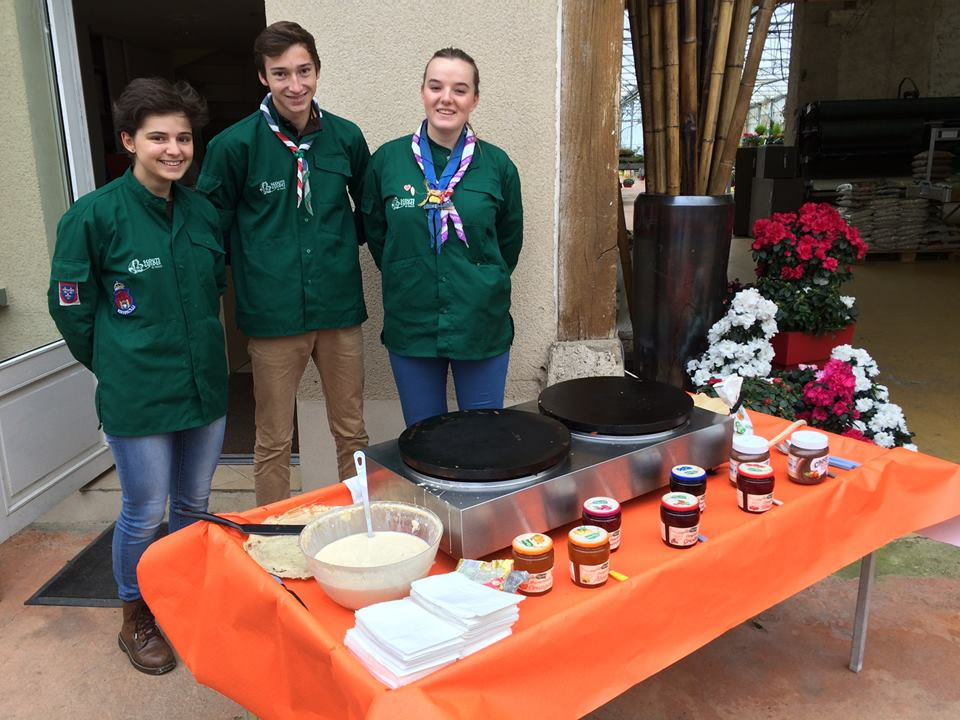 2016 SCOUTS CREPES 1