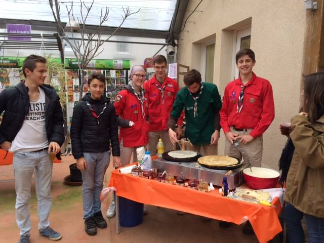 2016 SCOUTS CREPES 2