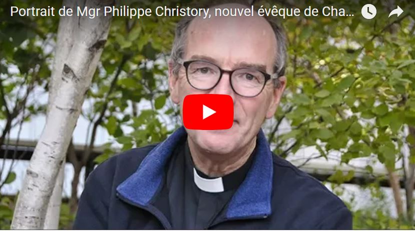2018 philippe christory vignette video