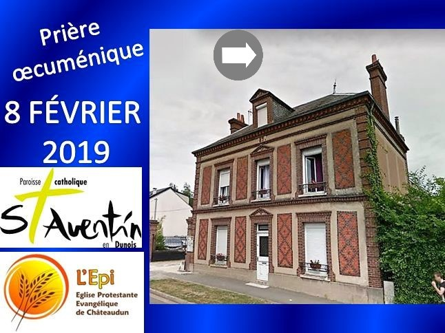 2019 priere oecumenique vignette fichier 2